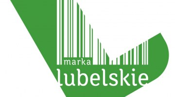 newmarkalubelskie0